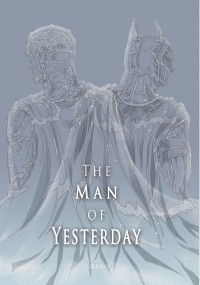 《The Man of Yesterday》