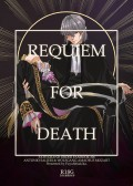 Requiem For Death