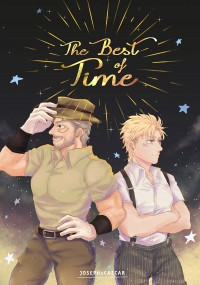 The Best of time