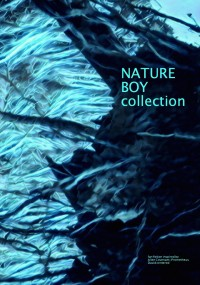 Nature Boy Collection