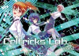 Celtricks lab. vol. 2