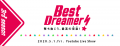 Best Dreamer! 3rd Season (BanG Dream! Only Live)-圖4