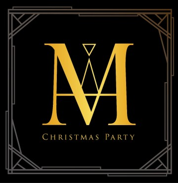 英雄之夜_mha Christmas Party