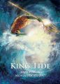Aquaman - King Tide 無料海報