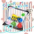 【CrashFever】✪FeverTime糖果包吊飾✪