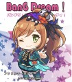 【月貓創意】BanG Dream! Roselia BanGDream バンドリ 少女樂團派對2彈 同人壓克力二創吊飾 繪師 國王魚兒