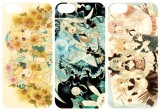VOCALOID iPhone5 case