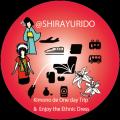 白百合堂 SHIRAYURIDO