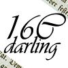 16C darling