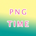 PNG TIME