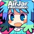 AirJar