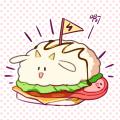 三明治四合一套餐