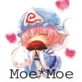 Moe*Moe