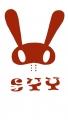 SYY工坊