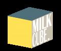 MILK CUBE