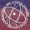 Dee's Visual Tales