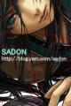 SADON