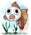 金魚腦協會
