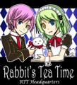 Rabbit'sTeaTime