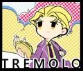 /TREMOLO/