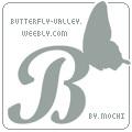 蝴蝶谷 Butterfly Valley