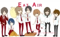 Eat Air