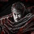 JasonZ Artwork