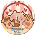 Dreamy★Star