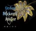 Orden Stickerei Atelier