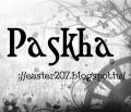 Paskha