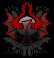 七罪旅團(Seven sins group)