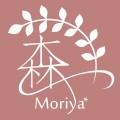Moriya*