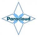 平行雲paracloud