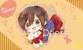 Deer森