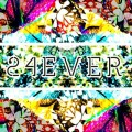 24EVER