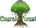 Emerald Forest