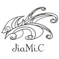 JiaMi.C