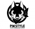P.M.STYLE -WORKSHOP-