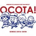 OCOTA!