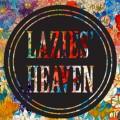 Lazies' Heaven