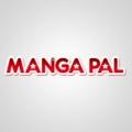 Manga Pal