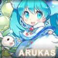 ARUKAS