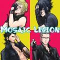 Mosaic Legion