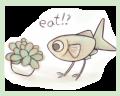 法式香草煎鮭魚ᕕ ( ᐛ ) ᕗ
