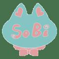 獸比-SoBi的獸耳店