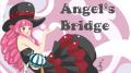 天使搭起的橋