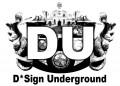 ♥D*Sign Underground♥