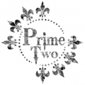 《PrimeTwo》