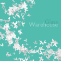 Glass Warehouse