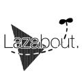 Lazabout.